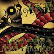Dead Ends Dead Friends