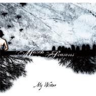 My Winter