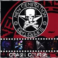 Crash Course In Rock & Roll