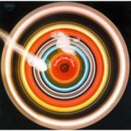 Smokey Circles Album