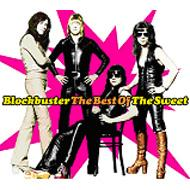Blockbuster: The Best Of