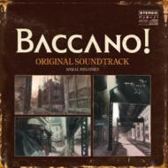 アニメ/Baccano!
