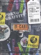 OPEN MUSIC CABINET LIVE IN SAITAMA SUPER ARENA 2007