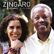 Zingalo