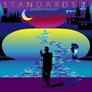 スタンダーズ 2