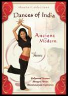 Dances Of India: Ancient To Modern