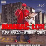 Turf Bread & Street Cred