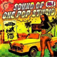 Sound Of One Pop Studio: Vol.1