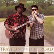 Travelin Dirt Road