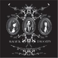 Magick Daggers