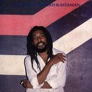 Forward Rastaman