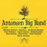 Antonsen Big Band