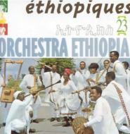 Ethiopiques: Vol.23