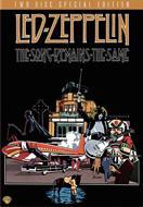 ローチケHMVLed Zeppelin/狂熱のライヴ (Sped)