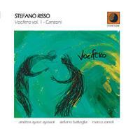 Vocifero: Vol.1 -Canzoni