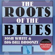 Roots Of The Blues