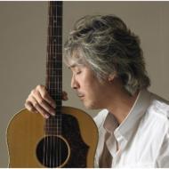 桑名正博 35周年BEST Masahiro Kuwana Tracks on the 35th anniversary〜神の国まで〜
