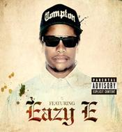 Featuring Easy-e