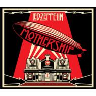 ローチケHMVLed Zeppelin/Mothership