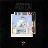 HMV ONLINE/エルパカBOOKSLed Zeppelin/Song Remains The Same (Rmt)