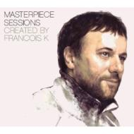 Masterpiece Sessions