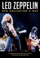 ローチケHMVLed Zeppelin/Collector's Box