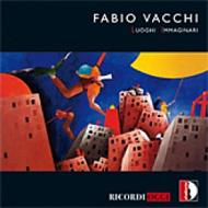Luoghi Immaginari: Guida / Sicilia So Ensemble Musica 20 Etc