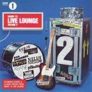 Various/Radio 1's Live Lounge: 2