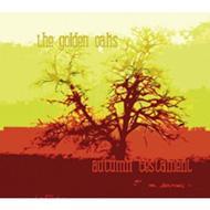 Autumn Testament