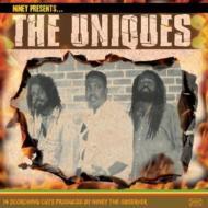Niney Presents The Uniques