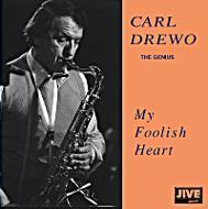 Carl Drevoit