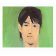 ベスト・コンディション 〜kinmokusei single collection〜