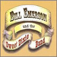 Bill Emerson & Sweet Dixie Band