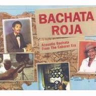 Acoustic Bachata From The Cabaret Era