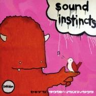 Sound Instincts