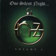 One Silent Night: Vol.1