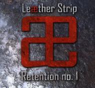 Retention: Vol.1