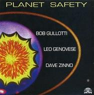 Planet Safety