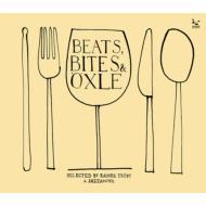 Beats, Bites & Oxle