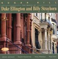 Sugar Hill: Music Of Duke Ellington