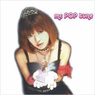 mc POP tune