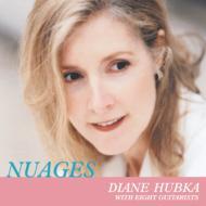 Nuages +1
