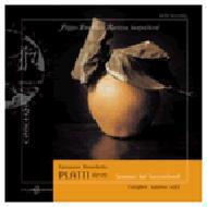 Harpsichord Sonatas Vol.1: Ravizza(Cemb)