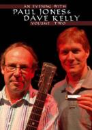 Evening With Paul Jones & Dave Kelly: Vol.2