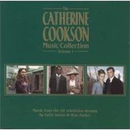 Cathrine Cookson: Vol.1