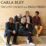 Lost Chords Find Paolo Fresu