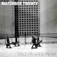 Exile On Mainstream: �O���C�e�X�g �q�b�c: ���C���X�g���[���̂Ȃ炸��