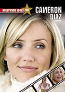 Cameron Diaz/キャメロン・ディアス 2008年カレンダー