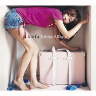 Rie Fu/Tobira Album