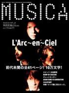 musica0711.jpg